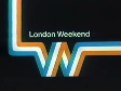 London Weekend Television